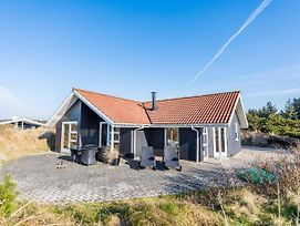 Holiday Home Henne Lxix photos Exterior
