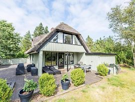 Holiday Home Norre Nebel Lxix photos Exterior