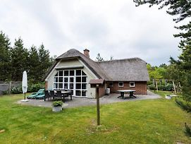 Holiday Home Norre Nebel Xcix photos Exterior