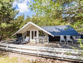 Holiday Home Norre Nebel Lxxxix photos Exterior