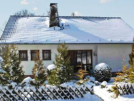 Apartment With 2 Bedrooms In Dahlem With Furnished Garden And Wifi 5 Km From The Slopes photos Exterior