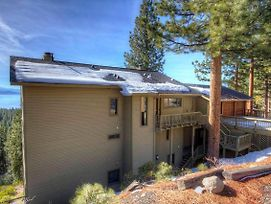 Azure Chateau By Lake Tahoe Accommodations photos Exterior
