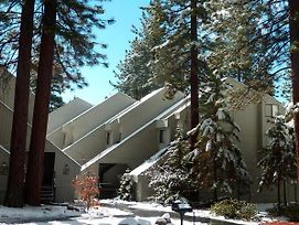 Alder Place By Lake Tahoe Accommodations photos Exterior