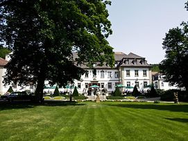 Schlosshotel Bad Neustadt photos Exterior