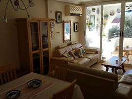 Apartment Ideally Located Between The Sea And The City Center - 1 photos Exterior