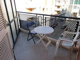 Appartment With Swimming Pool, Quiet And Less Than 200M From The Beach photos Exterior
