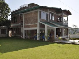 Dehradun Homestay photos Exterior