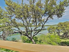 Lakeside Gem In Ridge Harbor W/ Resort Amenities Home photos Exterior