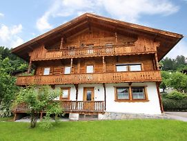 Holiday Home Thoma Haus photos Exterior
