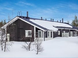 Holiday Home Urupa¤A¤N Maja B photos Exterior