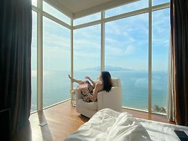 Neo Century Sea View Nha Trang photos Exterior
