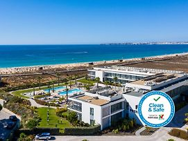 Pestana Alvor South Beach photos Exterior