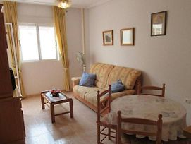 Appartment Quiet And Less Than 500M From The Beach, Near Restaurants photos Exterior