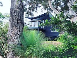 Bush Hideaway By The Beach photos Exterior