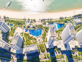 Xunliao Bay Sea Park Holiday Hotel photos Exterior