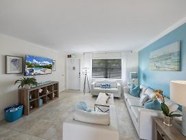 Seas The Day 2 - Newly Renovated 2Br Condo On Singer Island Duplex photos Exterior