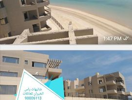Ras Alkhyran Resort photos Exterior