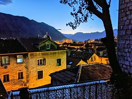 Best View! Rooftop With Garden - Old Town Nr404 photos Exterior