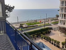 Kobuleti Beach photos Exterior