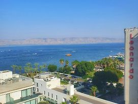 Chill At The Sea Of Galilee photos Exterior