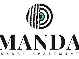 Manda Luxury Apartments photos Exterior