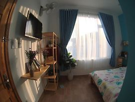 Hd House Homestay Vung Tau photos Exterior