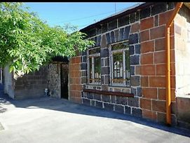 Guest House In Gyumri photos Exterior