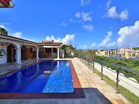 Dream Villa Sxm Tournesol photos Exterior