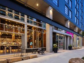 Moxy Minneapolis Downtown photos Exterior
