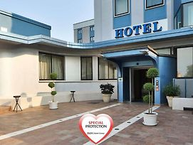 Best Western Plus Soave Hotel photos Exterior
