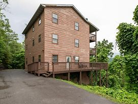 Tennessee Lodge photos Exterior