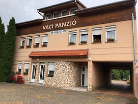 Vaci Panzio photos Exterior