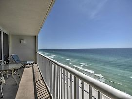 Majestic Beach Tower II Unit 1608 photos Exterior