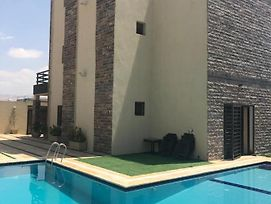 Shahed Guest House photos Exterior