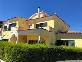 Cocooning House - Casa T4 Olhao photos Exterior