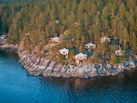 Rockwater Secret Cove Resort photos Exterior
