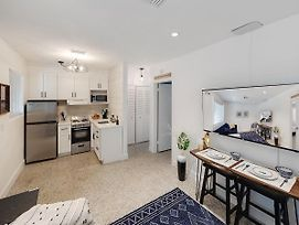 Seas The Day 6 - 5-Star Condo W/Pool & Hot Tub On Singer Island Duplex photos Exterior