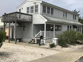 Ocean Side Single Family Home In Beach Haven Crest 140210 photos Exterior