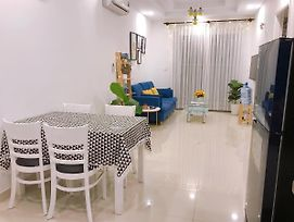 Kate Homestay Vung Tau photos Exterior