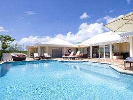 Dream Villa Sxm Jardin photos Exterior