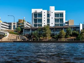 Best Western Plus Lake Kawana Hotel photos Exterior