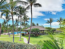 Mauna Lani All-Suite Getaway W/ Pools & Hot Tubs Townhouse photos Exterior