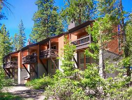 Chipmunk Chalet By Lake Tahoe Accommodations photos Exterior
