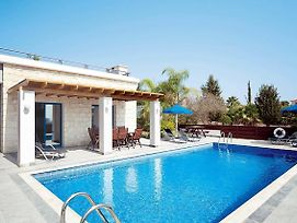Villa Coral Artemis - Four Bedroom With Private Swimming Pool photos Exterior