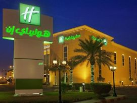 Holiday Inn Al Khobar photos Exterior