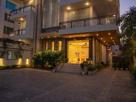 Anmol Bandhan - Perfect Venue Of Stay photos Exterior