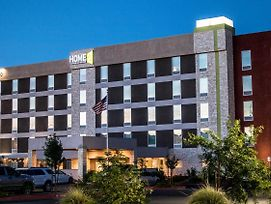 Home2 Suites By Hilton Las Vegas Strip South photos Exterior