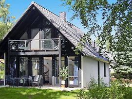Holiday Homes Plau Am See - Dms02045-Fya photos Exterior