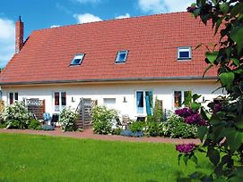 Holiday Flat In Buchholz Am Muritzsee - Dms021066-P photos Exterior