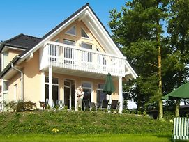 Holiday Home Seeperle Plau Am See - Dms021026-Fyb photos Exterior